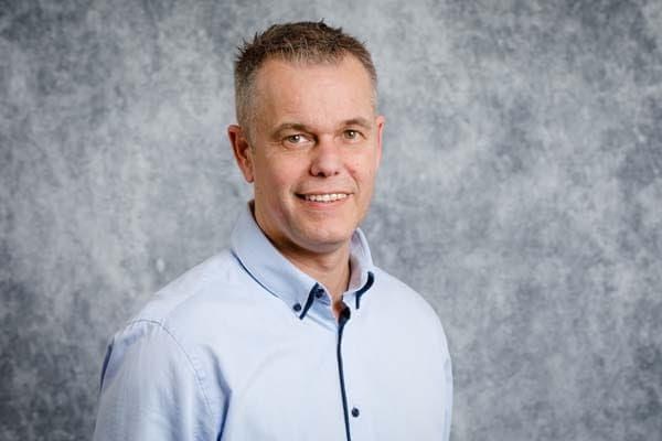 Matthieu Niemeijer