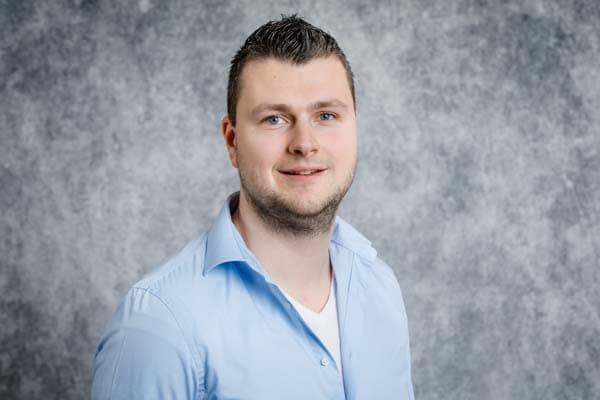 Sander Logtenberg